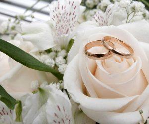1523535982340_WeddingFlowersRings_9567-xl