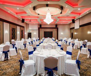 47730_Ramada_Ballroom