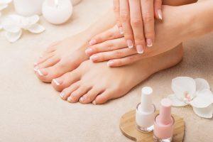 Manicure-and-Pedicure-orx7gm735rcqaxqpfnn96j1rdcgjfqyct1rquxaa4w