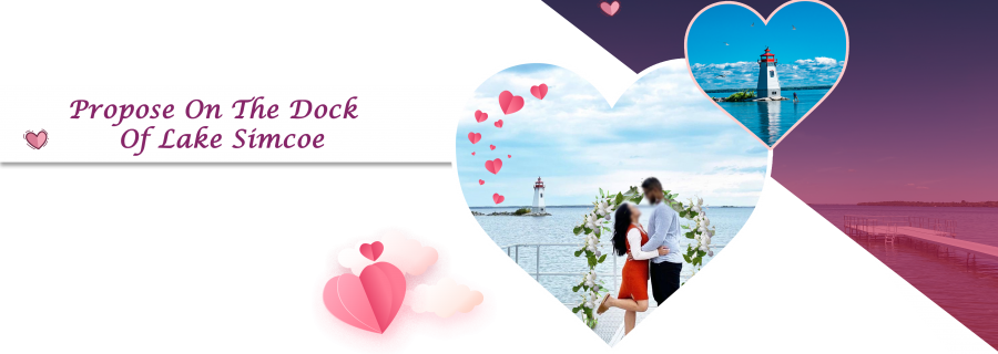 Propose-on-the-dock-baner