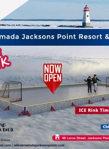 ice-rink-1