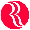 ramada-icon