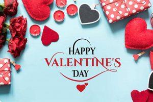 valentine-day-gift_1200
