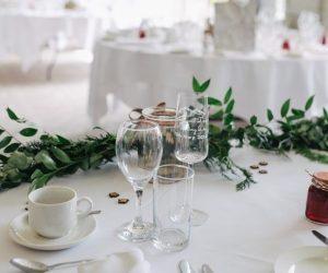 wedding_4_O-1-ooloppdkzsffx9q2gacbks70gwpc2k015d1jnipjgk